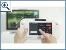 Nintendo E3 2012
