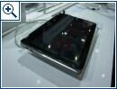 Samsung Series 5 Ultra Convertible