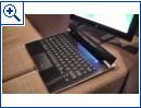 Windows 8 Hybrid-Laptop AMD Compal