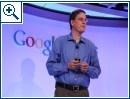 Google Maps Event 2012 Juni - Bild 3