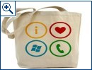 Windows Phone Merchandise