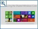Windows Phone 8 - Bild 1