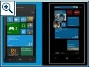 Windows Phone 7.8 - Bild 1