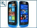 Windows Phone 7.8 - Bild 3