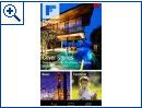 Flipboard f�r Android - Bild 1