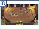 Mojangs neues Spiel Scrolls