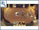 Mojangs neues Spiel Scrolls - Bild 4