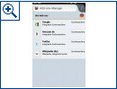 Firefox f�r Android
