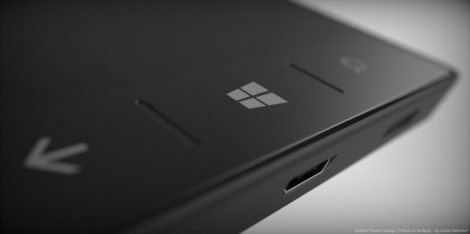 Microsoft soll neue Smartphone-Prototypen mit Snapdragon 835 testen ...