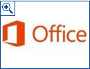 Office 2013 Icons - Bild 3