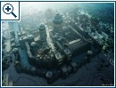 WesterosCraft - Bild 1