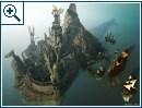 WesterosCraft - Bild 2