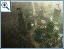 WesterosCraft - Bild 4