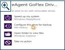 Windows 8: File History