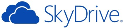 SkyDrive Update
