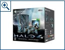 Halo 4: Xbox 360-Bundle