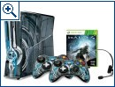 Halo 4: Xbox 360-Bundle - Bild 2