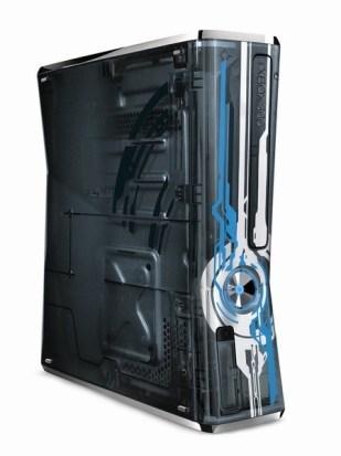 Halo 4: Xbox 360-Bundle