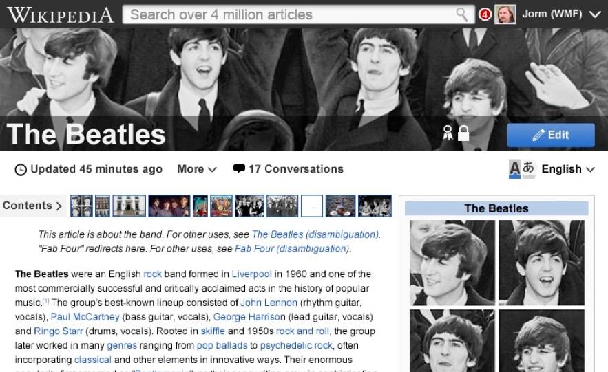 Wikipedia Co Schwimmen Durch Zahlreiche Spenden Im Geld Winfuture De