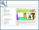 Microsoft: Bezahl-Apps im Windows Store