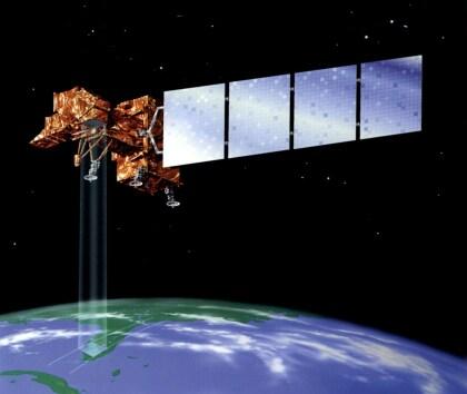 Landsat 7