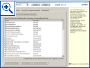 WinFuture XP ISO Builder