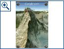 Google Earth für iOS 7.0 - Bild 3
