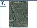Google Earth f�r iOS 7.0