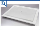 iPad: Entw�rfe & Prototypen