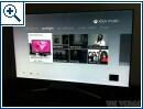 Xbox 360: Herbst-Update