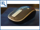 Microsoft Sculpt Touch Mouse & Mobile Keyboard