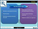 Windows 8 OEM Activaton 3.0 - Bild 2