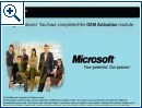 Windows 8 OEM Activaton 3.0