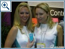 The Babes of CES 2005