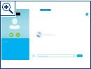 Skype-Preview Windows 8