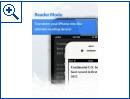Maxthon für iPhone