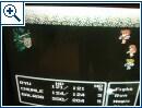 Final Fantasy 2 - NES