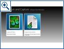 HP Scan and Capture - Bild 1