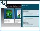 HP Scan and Capture - Bild 4