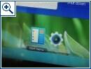 Samsung S Launcher für Windows 8