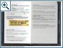 Microsoft Office-Fälschungen