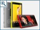 Nokia Lumia 920 - Bild 1