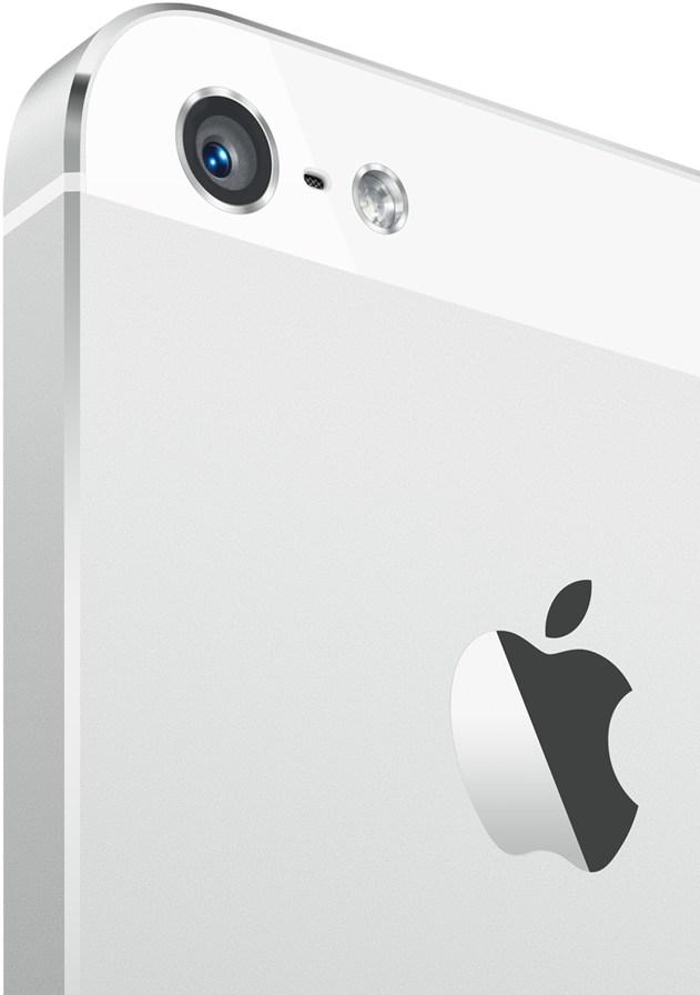Keine Apps für alte iPhones mehr: Ende von 32-Bit-iOS-Apps nah ...