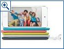 iPod Nano & iPod Touch - Bild 3