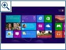 Skype für Windows 8 - Bild 2