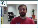 Skype f�r Windows 8