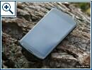 LG Nexus 4