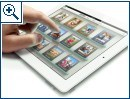 Apple iPad 4. Generation