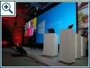 Windows 8 Launch Berlin