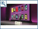 Windows Phone 8 Keynote - Bild 2